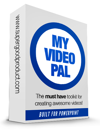 eCover-MyVideoPal