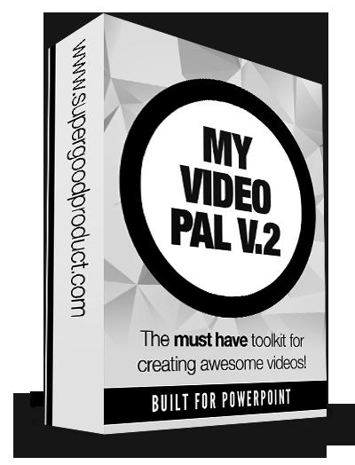 eCover-MyVideoPalV2
