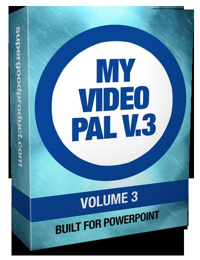 eCover-MyVideoPalV3