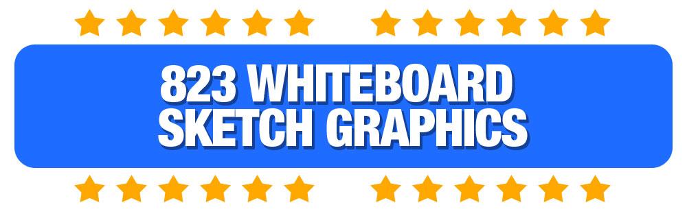 Heading823WhiteboardSketchGraphics