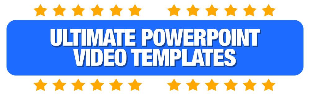 HeadingPowerPointVideoTemplates