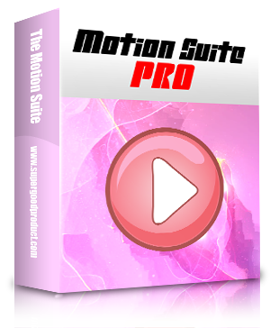 MotionSuiteProV1