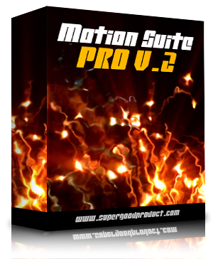 MotionSuiteProV2