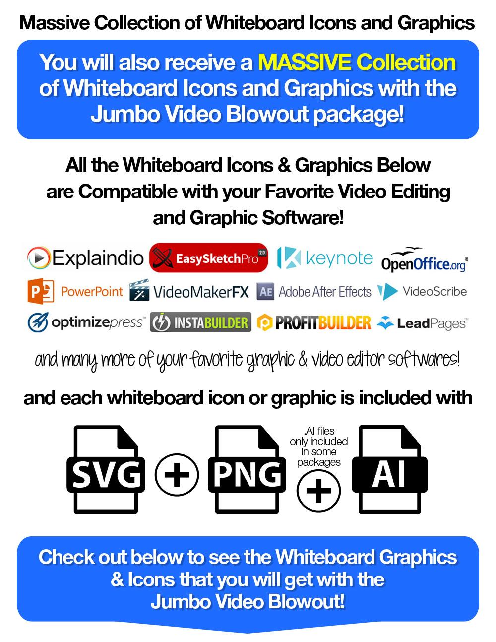 WhiteboardGraphicsCompability